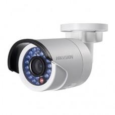 Hikvision DS-2CD2010F-I (4мм)