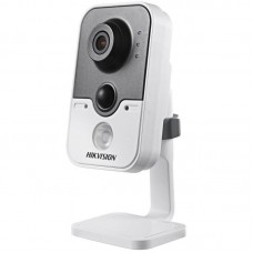 IP-камера Hikvision DS-2CD2420F-IW (2.8мм)