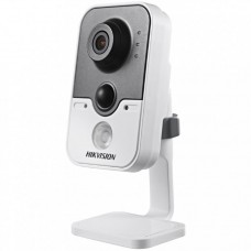 IP-камера Hikvision DS-2CD2432F-I (2.8мм)