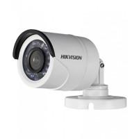 Hikvision DS-2CE16D0T-IR (3.6мм)