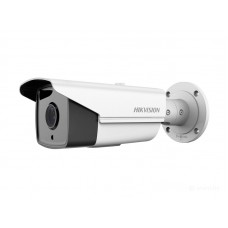 Камера Hikvision DS-2CE16D0T-IT5 (3.6 мм)