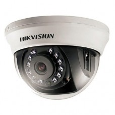 Камера Hikvision DS-2CE56C0T-IRMM (3.6 мм)