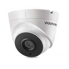 Камера Hikvision DS-2CE56C0T-IT3 (2.8 мм)