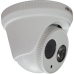 Камера Hikvision DS-2CE56D5T-IT3 (2.8 мм)