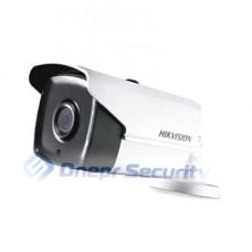Hikvision DS-2CE16C0T-IT5 (12.0 мм)