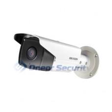 Hikvision DS-2CE16D0T-IT5 (8.0 мм)