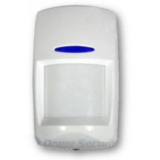 Оптико-электронный извещатель COLT10DL