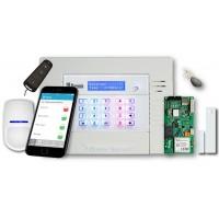 Беспроводная сигнализация KIT-ENF32WE-APP/GPRS