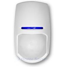 Оптико-электронный извещатель KX10DP