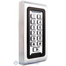 Кодовая клавиатура SEVEN CR-775
