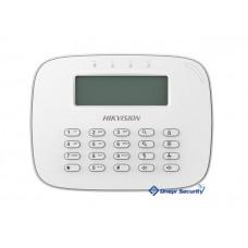 Беспроводная клавиатура Hikvision DS-PK-LRT