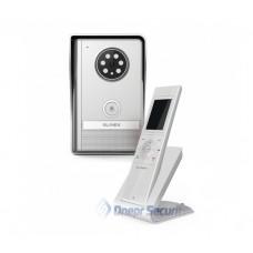 Комплект домофона Slinex RD-30 v2