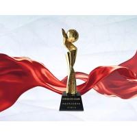 Награду «Выдающийся бренд КСО 2018 года» получила Dahua Technology