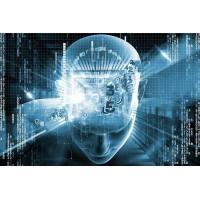 Глобальное использование систем безопасности с искусственным интеллектом