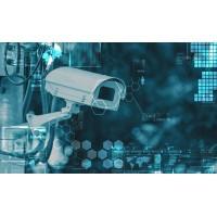 4 типа программного обеспечения для систем видеонаблюдения