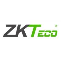 Принципы использования биометрических данных компанией ZKTeco