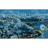Исследование и прогнозы в сфере производства продуктов видеонаблюдения