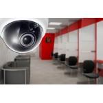 Новые решения в сфере видеонаблюдения для банков