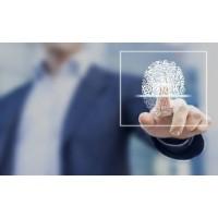 Биометрические системы в банках