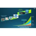 Новые возможности «умных» камер в скором будущем