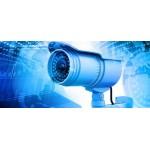 Что мы можем ожидать от камер безопасности будущего?