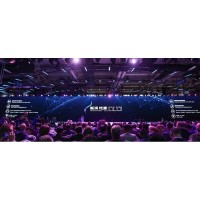 AI Cloud саммит 2019