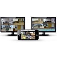 Несколько советов при выборе камеры видеонаблюдения
