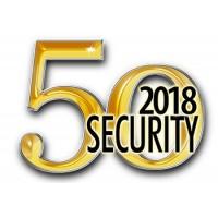 Компания Dahua Technology вошла в 2 лидеров по продажам устройств безопасности
