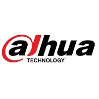 Відкрита платформа Dahua AI DHOP