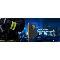 Камера RTS Live обеспечивает качественное потоковое видео