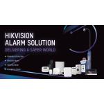 Нові продукти Hikvision для покращення захисту