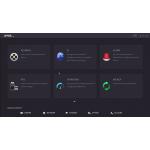 Преимущества нового видеорегистратора NVR 4.0 от Dahua Technology