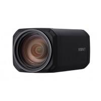 Переваги нової камери Wisenet XNZ-L6320