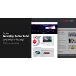 Программа технологических партнеров (TPP) Hikvision