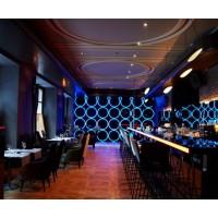 Виденаблюдение в барах и ресторанах