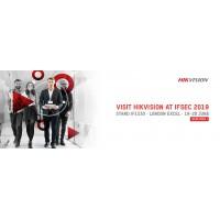 Новаторская инициатива от Hikvision «Безопасность по умолчанию»