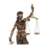 Видеонаблюдение в судах