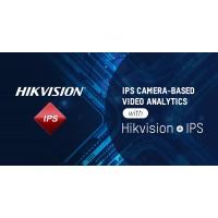 "Программа ""Embedded Open Platform"" от Hikvision"