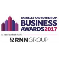 Результаты бизнес-конкурса для Pyronix в Ротереме и Барнсли в 2017