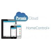 Решения для домашней безопасности от Pyronix