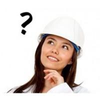 Как заменить аккумулятор системы сигнализации?