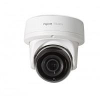 Новая мини-камера Illustra с интеллектуальной системой WDR