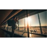 Революция в процедуре проверки багажа в аэропортах