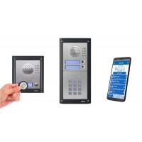 В GSM Pro добавлено новое приложение от Videx