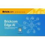 Технология Edge AI в новых устройствах компании Brickcom