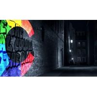 Цветная видеосъемка в темноте. Камеры Hikvision Color Vu