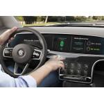 Биометрия в автомобилях