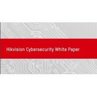 «Белая книга» Hikvision