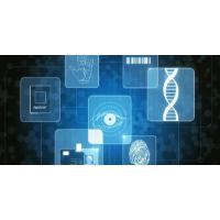Принцип систем биометрического доступа