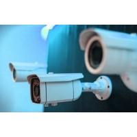 Принцип работы аналоговых и IP систем видеонаблюдения